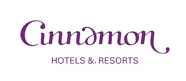 Cinnamon Hotels & Resorts Coupon Code