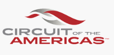 Circuit Of The Americas coupon code