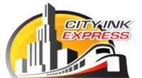 City Ink Express Coupon Code