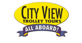 City View Trolleys coupon code