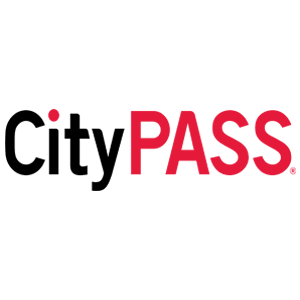 CityPass Coupon Code