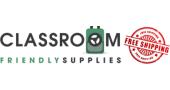 Classroom Friendly Supplies Coupon Code
