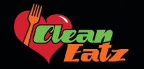 Clean Eatz Coupon Code