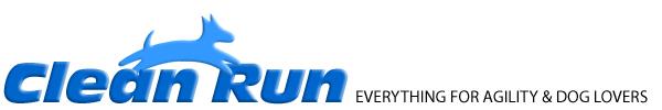 Cleanrun Coupon Code