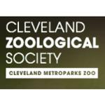 Cleveland Zoo Society Coupon Code