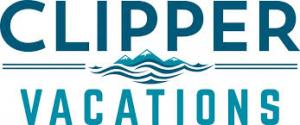 Clipper Vacations Coupon Code