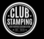 Club Stamping promo codes