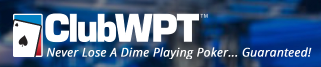ClubWPT Coupon Code