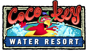 CoCo Key Water Resort Coupon Code