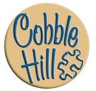 Cobble Hill Coupon Code