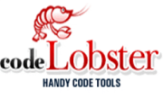 CodeLobster Coupon Code