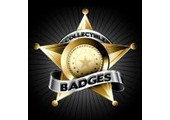 Collectible Badges Coupon Code