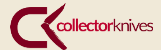 CollectorKnives Coupon Code