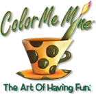 Color Me Mine Coupon Code