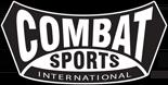 Combat Sports Coupon Code