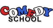 Comedy School Online Coupon Code