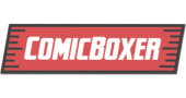 ComicBoxer Coupon Code