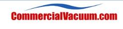 CommercialVacuum.com Coupon Code