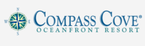 Compass Cove Coupon Code