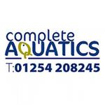 Complete Aquatics Coupon Code