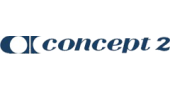 Concept2 Coupon Code