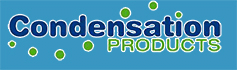 Condensation Products Coupon Code