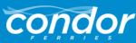 Condor Ferries coupon code