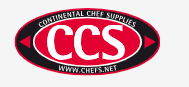 Continental Chef Supplies Coupon Code