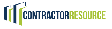Contractor Resource Coupon Code