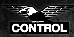 Control Industry Coupon Code