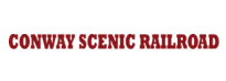 Conway Scenic Railroad Coupon Code