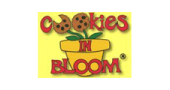 Cookies In Bloom coupon code