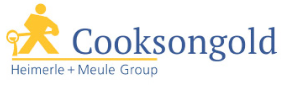 Cooksongold Coupon Code