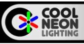Cool Neon Coupon Code