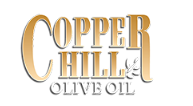 Copper Hill Olive Oil Coupon Code