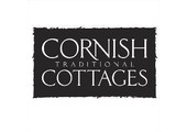 Cornish Traditional Cottages Coupon Code