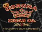 Corona Cigar Coupon Code