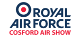 Cosford Air Show Coupon Code