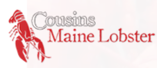 Cousins Maine Lobster Coupon Code