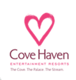 Cove Haven Resort Coupon Code