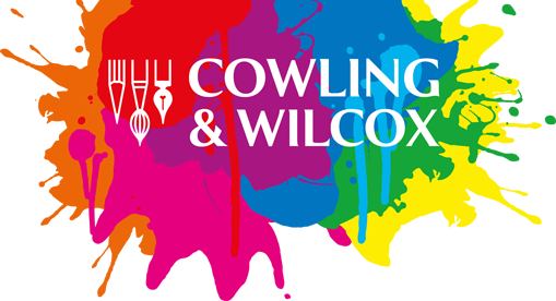 Cowling & Wilcox Coupon Code