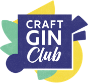 Craft Gin Club Coupon Code