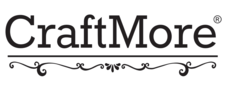 CraftMore Coupon Code