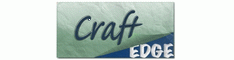 Craftedge Coupon Code