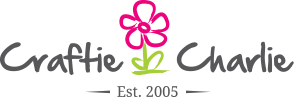 Craftie-Charlie Coupon Code