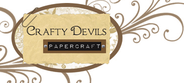 Crafty Devils Coupon Code