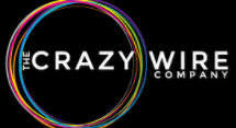 Crazy Wire Company coupon code