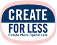 CreateForLess Coupon Code