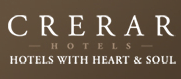 Crerar Hotels promo codes