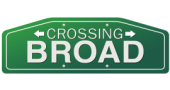 Crossing Broad Coupon Code